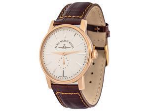 Mans watch ZENO VINTAGE 4273-PGR-G3