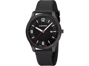 Mans watch CITY ACTIVE 01.1441.111