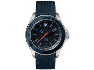 Mans watch BMW MOTORSPORT BM.BLB.U.L.14