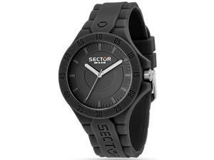 Mans watch SECTOR STEELTOUCH R3251586006
