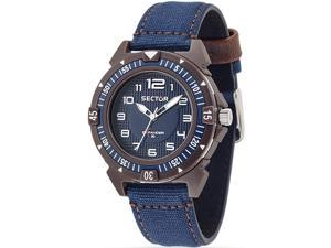 Mans watch SECTOR EXPANDER 90 R3251197136