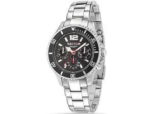 Mans watch SECTOR 230 R3253161011