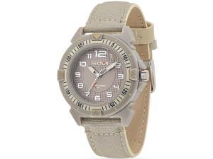 Mans watch SECTOR EXPANDER 90 R3251197137
