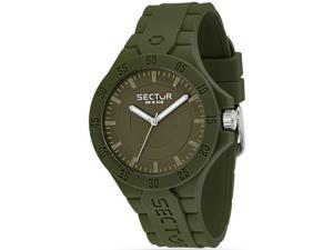 Mans watch SECTOR STEELTOUCH R3251586008