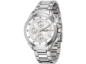 Mans watch SECTOR 720 R3273687003