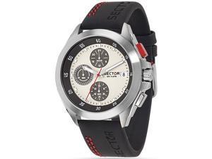Mans watch SECTOR 720 R3271687003