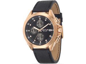Mans watch SECTOR 720 R3271687001