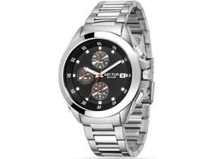 Mans watch SECTOR 720 R3273687001