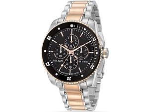 Mans watch SECTOR 350 R3273903003