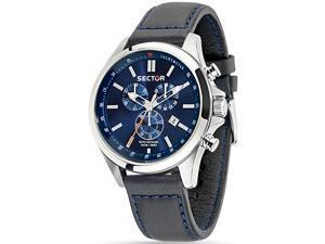 Mans watch SECTOR 180 R3271690014