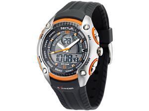 Mans watch Sector STREET FASHION R3251574004