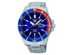 Mans watch SEIKO NEO SPORTS SRP551K1