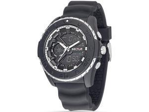 Mans watch Sector STREET FASHION R3251197038