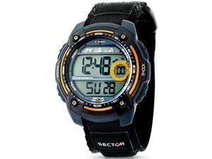 Mans watch Sector STREET FASHION R3251172175