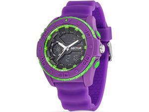 Mans watch Sector STREET FASHION R3251197043