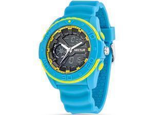 Mans watch Sector STREET FASHION R3251197041