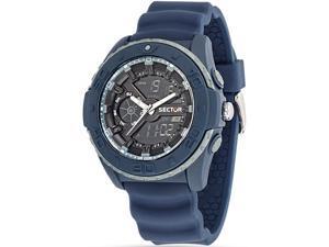 Mans watch Sector STREET FASHION R3251197042