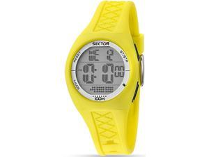 Womans watch SECTOR OROLOGI SKATER R3251583004