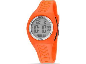 Womans watch SECTOR OROLOGI SKATER R3251583003