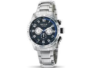 Mans watch Sector 850 R3253575002