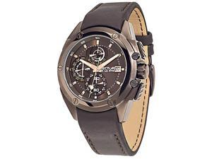 Mans watch SECTOR OROLOGI 950 R3271981001