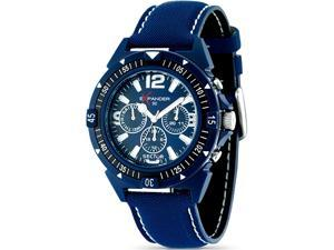Mans watch Sector EXPANDER 90 R3251197006