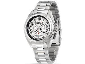 Mans watch SECTOR OROLOGI 950 R3253581003