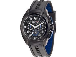 Mans watch SECTOR OROLOGI 950 R3251581001