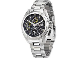 Mans watch SECTOR OROLOGI 950 R3273981002
