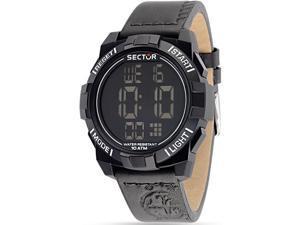 Mans watch SECTOR EXPANDER STREET R3251172046