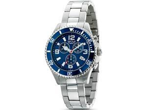 Mans watch SECTOR 230 R3273661035