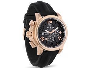 Mans watch SECTOR 450 R3271776002