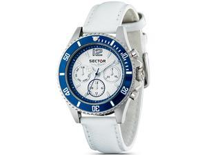 Womans watch SECTOR 230 R3271661545