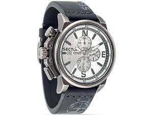 Mans watch SECTOR 450 R3271776008