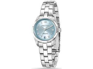 Womans watch SECTOR 240 R3253240503
