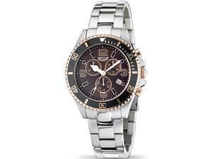 Mans watch SECTOR 230 R3273661004