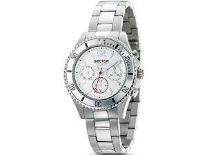 Womans watch SECTOR 230 R3273661545