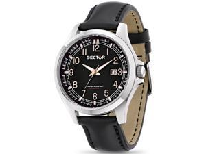 Mans watch SECTOR 290 R3251290001