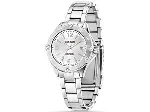 Womans watch SECTOR 250 R3253250508