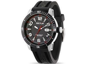 Mans watch SECTOR 850 R3251575002