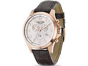 Mans watch SECTOR 290 R3271690001