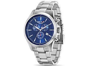 Mans watch SECTOR 290 R3273690001