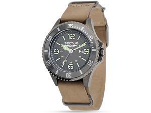 Mans watch SECTOR 230 R3251161010