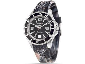 Mans watch SECTOR 230 R3251161018