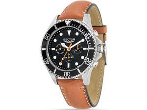 Mans watch SECTOR 230 R3251161012