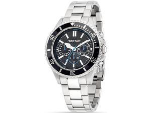 Mans watch SECTOR 230 R3253161007