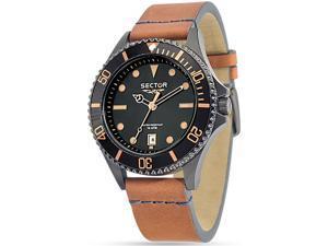 Mans watch SECTOR 230 R3251161014