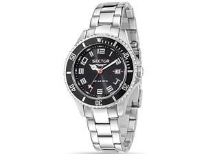 Unisex watch SECTOR 230 R3253161010