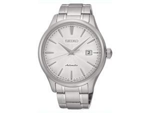 Mans watch SEIKO NEO CLASSIC SRP701K1