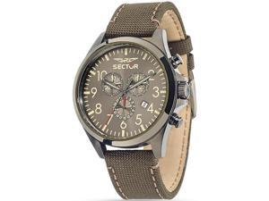 Mans watch SECTOR 180 R3271690021